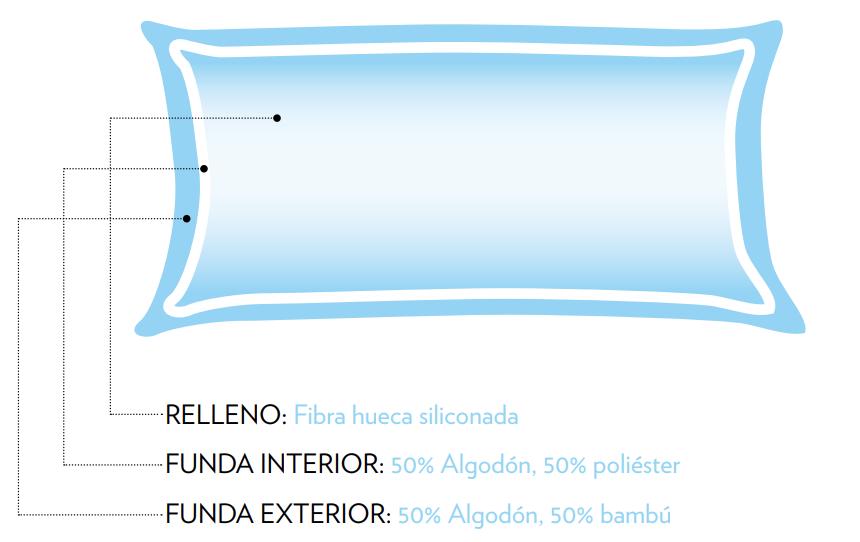 hflexNATUR%202.png