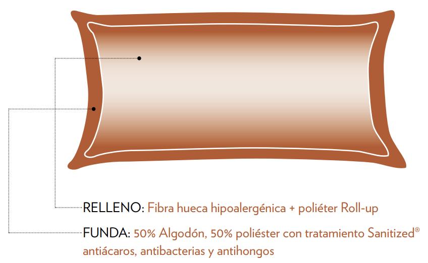 hflexPRIMA 3.png