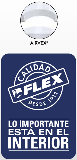 cflexNV%204.png